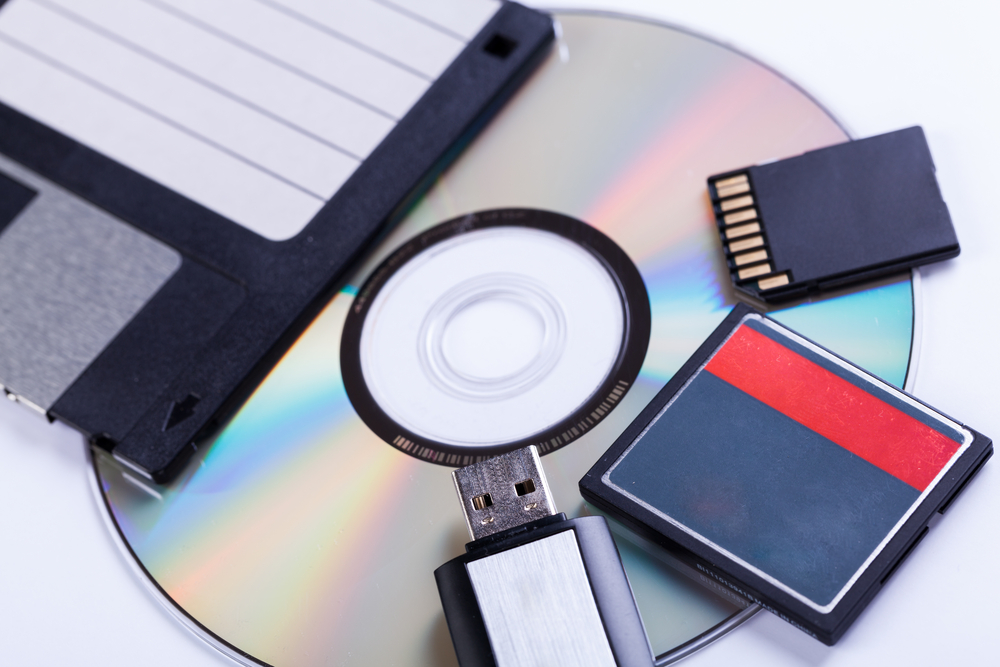 Why There's No Need to Buy Memory Cards