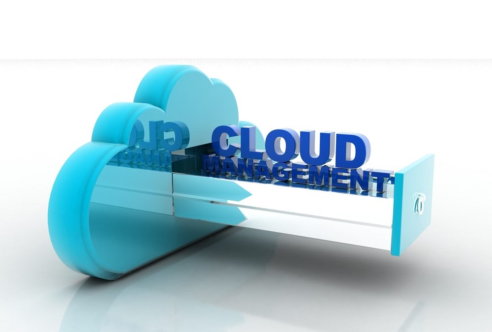 Cloud Management Services and Features