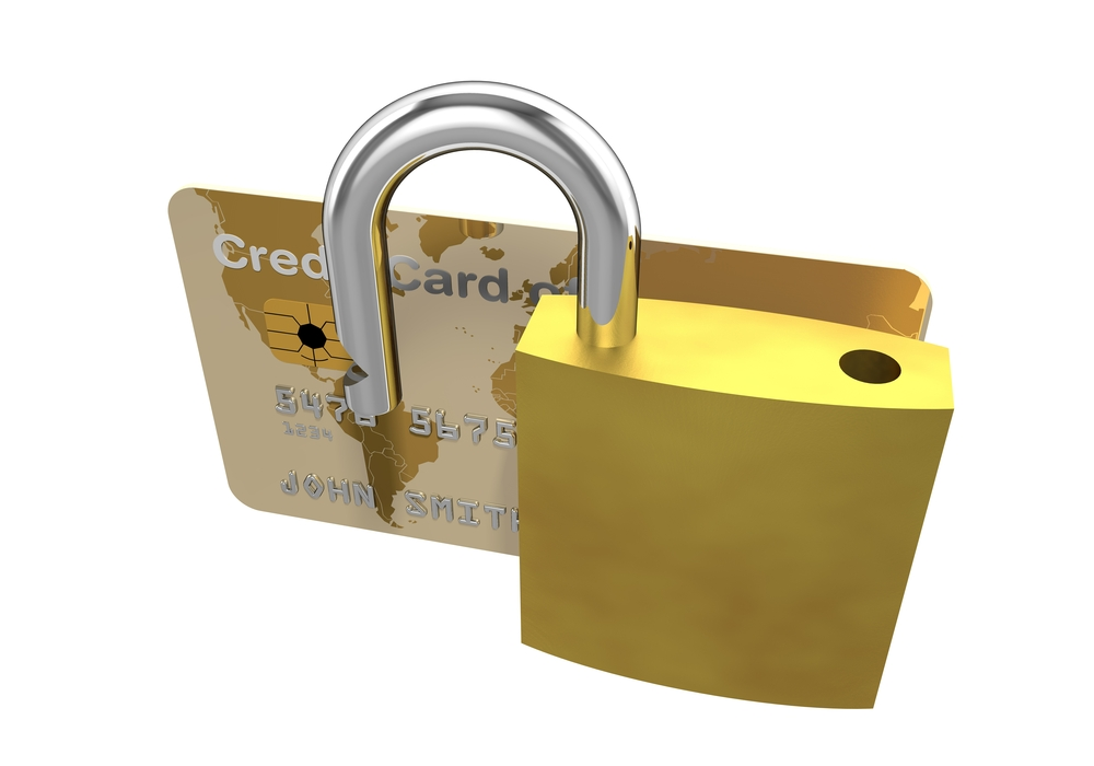 pci compliance to protect online transactions