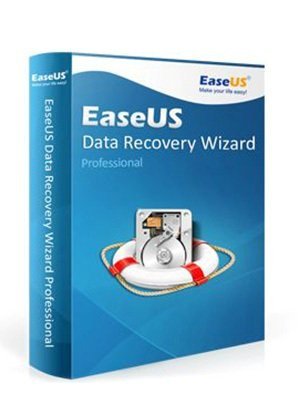 easeus review features Top reliable hard drive data recovery software gets lost files back safely from PC/laptop/Server or other storage media for your easy digital life.