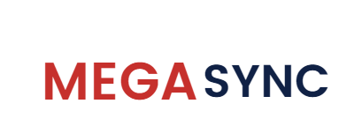 MEGAsync Review 2019 |File Syncing and Backup Software