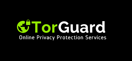 torguard review  Protect Your Privacy With Anonymous VPN