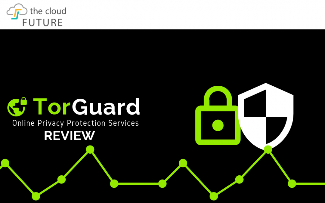 TorGuard Review 2019: Factors and Benefits of Using TorGuard