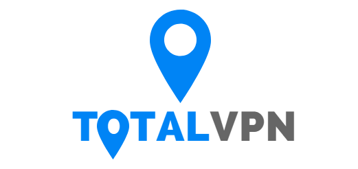 total vpn review Access All Your Favourite Sites, Streams and Locations for FREE