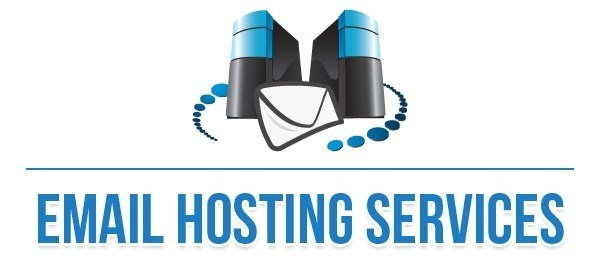 Top 10 Best Email Hosting Services