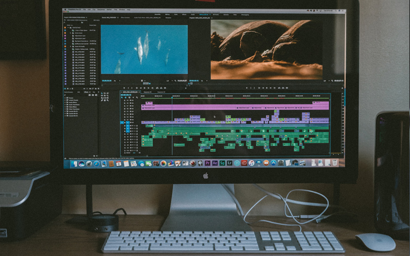 How to Fix Corrupted Video Files: Reasons, Methods and Tools