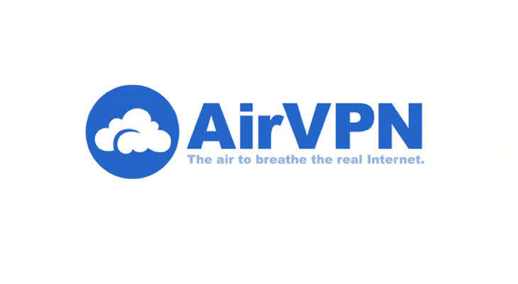 AirVPN Review: A Great Deal With A High Quality Service