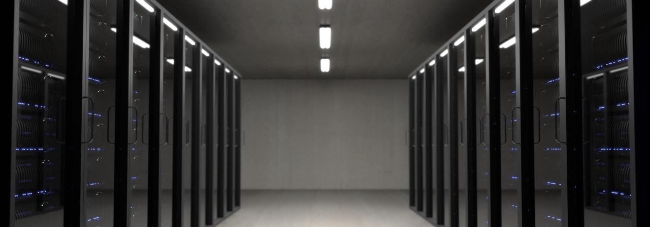 network room