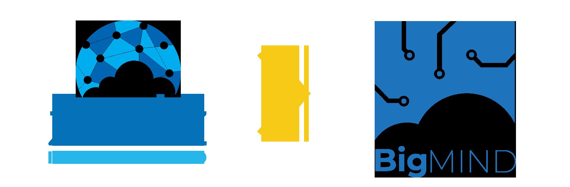 zoolz rebranded to bigmind