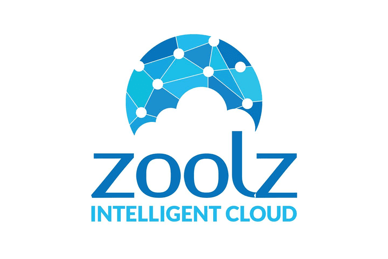 Zoolz Review: Rebranded as BigMIND Cloud Backup