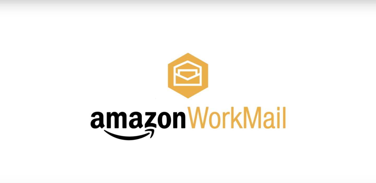Amazon WorkMail – Email Hosting Service