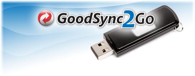 GoodSync2
