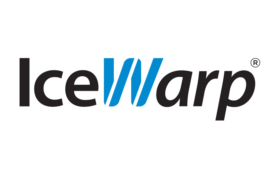 IceWarp Cloud – Email Hosting Service