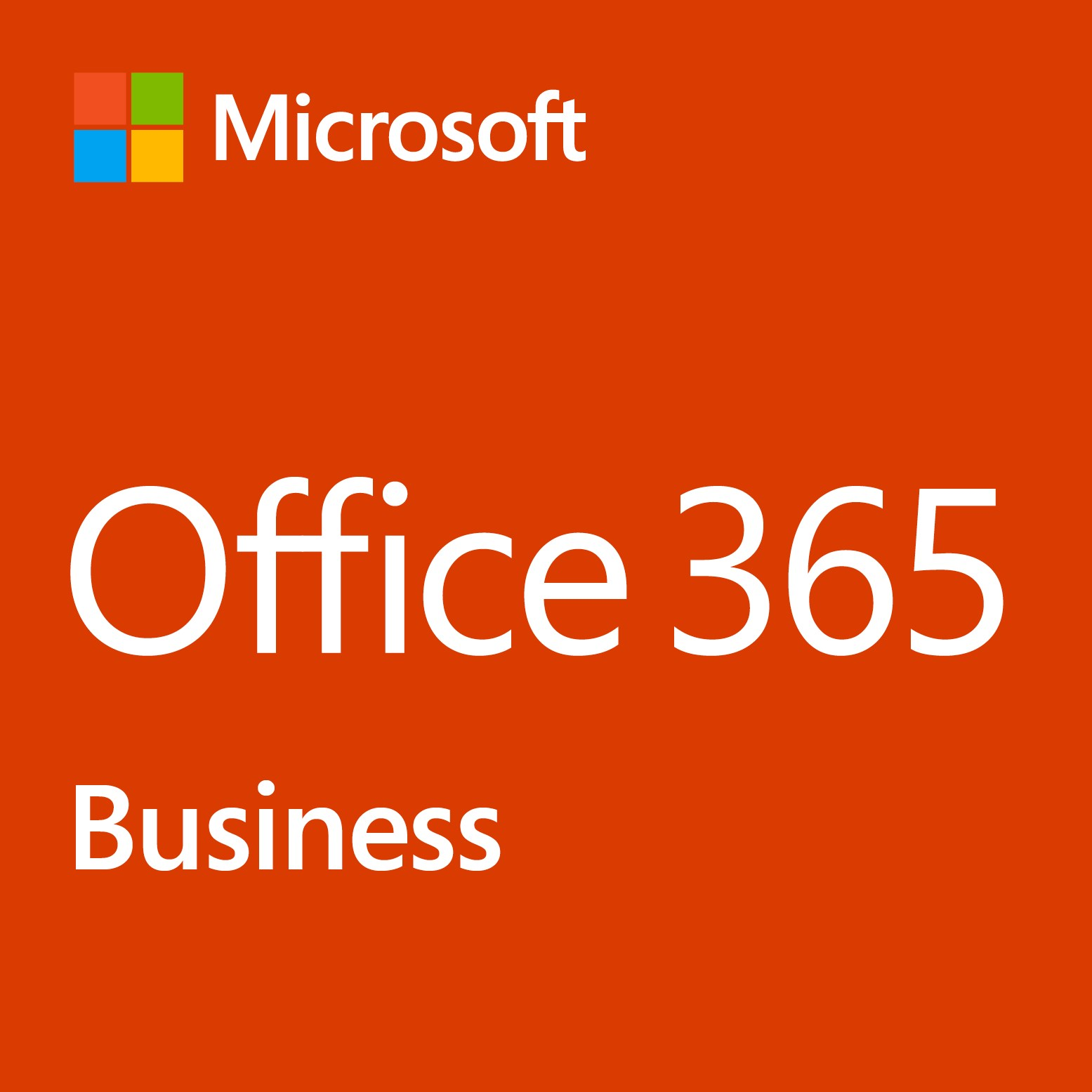 Microsoft Office 365 Business Essentials – Email Hosting Service