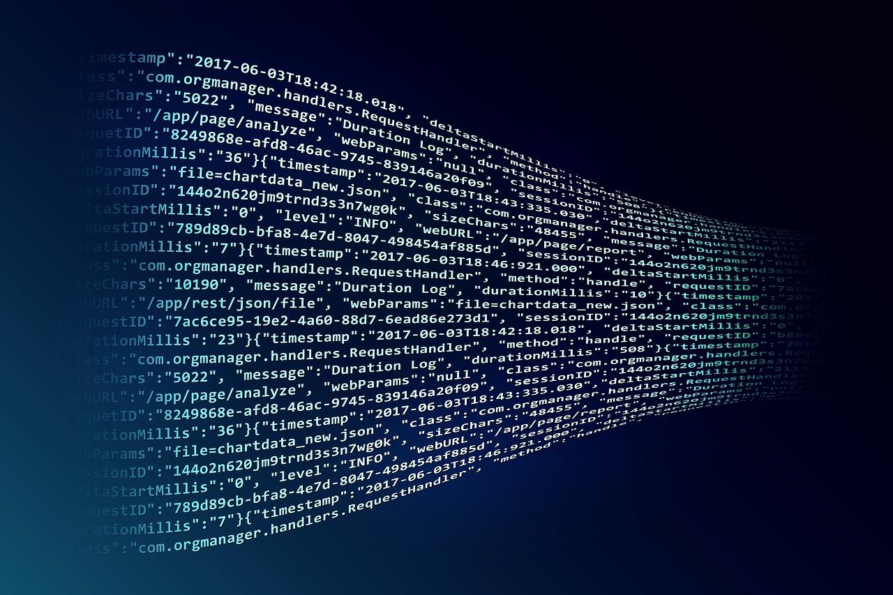 codes - Avast SecureLine VPN Review
