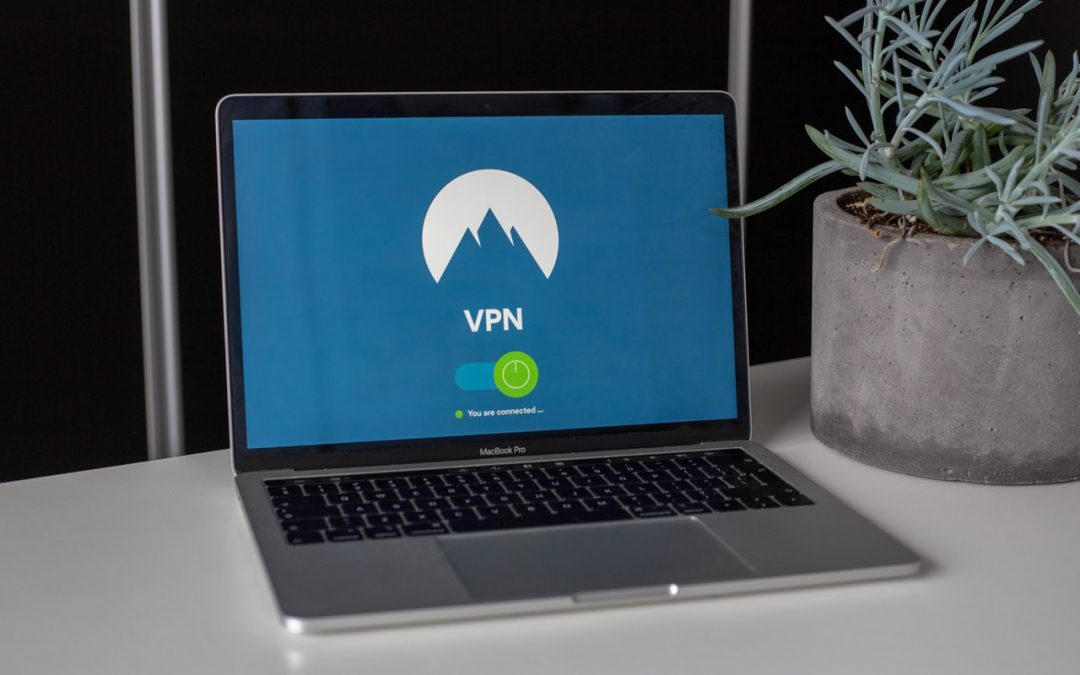 ExpressVPN vs. NordVPN: Which Is Superior?